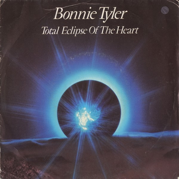 Bonnie Tyler-Total Eclipse of the Heart08.jpg